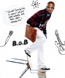 BOB  Nothing On You MP3 Lyrics (featuring Bruno Mars)