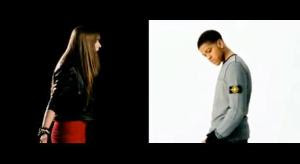 Chipmunk Feat. Esmee Denters Until You Were Gone MP3 Lyrics