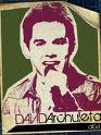 American Idol - David Archuleta - A Thousand Miles Free MP3 Download Video YouTube Video Hot Pick Top Chart Hitz