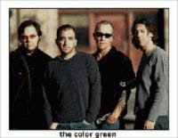 The Color Green One Step Forward Free MP3 Download Lyric Youtube Video Song Music Ringtone English New Top Chart Artist tab Audio Hits codes zing theme song Girl