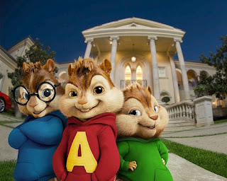 Alvin and the Chipmunks - Bad Day Free MP3 Download Lyric Youtube Video Song Music Ringtone English Malay Indonesia Korea Theme Japan Anime New Top Chart Artist Group Band Lagu Baru Hari Raya codes zing, Alvin and the Chipmunks MP3,