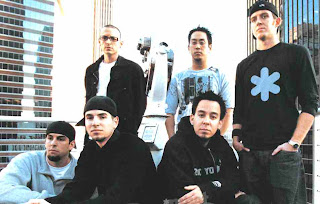 Linkin Park Leave Out All The Rest Free MP3 Download Lyric Youtube Video Song Music Ringtone English New Top Chart Artist tab Audio Hits codes zing, Linkin Park, Leave Out all The Rest MP3