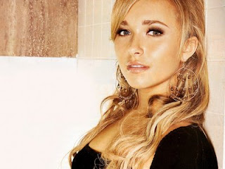 Hayden Panettiere Try MP3, Free MP3 Download Lyric Youtube Video Song Music Ringtone English New Top Chart Artist tab Audio Hits codes zing, Hayden Panettiere, Download Try MP3 for free