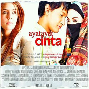Rossa Ayat Ayat Cinta MP3, Free MP3 Download Lyric Youtube Video Song Music Ringtone English Malay Indonesia Korea Theme Japan Anime New Top Chart Artist Group Band Lagu Baru Hari Raya codes zing