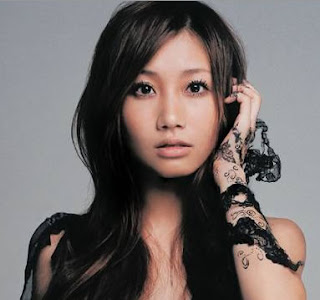 Ai Otsuka Peach (Soundtrack Hanazakari) MP3, Ai Otsuka, Download Peach MP3, Free MP3 Download Lyric Youtube Video Song Music Ringtone English Malay Indonesia Korea Theme Japan Anime New Top Chart Artist Group Band Lagu Baru Hari Raya codes zing