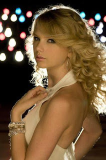 Taylor Swift Fearless Free MP3 Download Lyric Youtube Video Song Music Ringtone English New Top Chart Artist tab Audio Hits codes zing