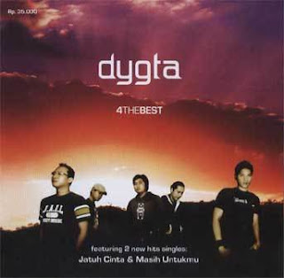Free Download Dygta Kesepian MP3,Dygta,Kesepian MP3