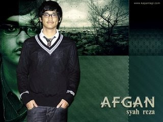 Free Download Afgan Padamu Ku  Bersujud MP3