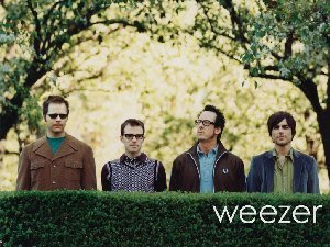 Free Download Weezer Troublemaker MP3,Weezer,Troublemaker mp3,lyric,Video