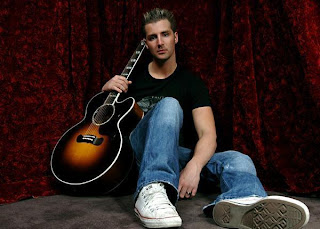 Secondhand Serenade Your Call MP3 Lyrics