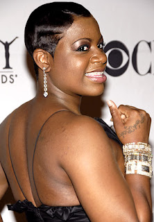 Fantasia Barrino I Believe MP3 Lyrics,American Idol Season 3