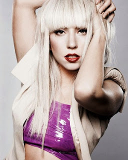 Lady Gaga Paparazzi MP3 Lyrics