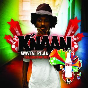 KNAAN - WAVIN' FLAG