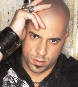 Chris Daughtry September MP3 Lyrics