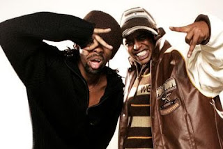 Madcon Beggin MP3 Lyrics,Street Dance,Bboy