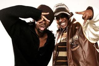 Madcon Beggin MP3 Lyrics,Street Dance,Bboy