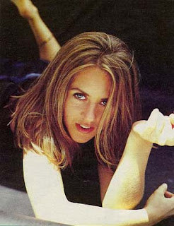 Liz Phair Count On My Love MP3 Lyrics (OST No Reservations), OST A husband to hire