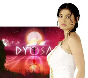 anne curtis dyosa abs-cbn
