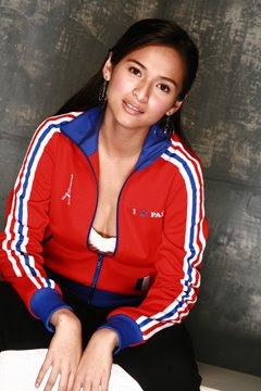 sexy pinay actress jennylyn mercado