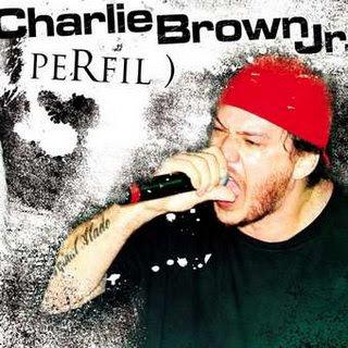 Charlie Brown Jr. - 12+1 (Doze Mais Um)