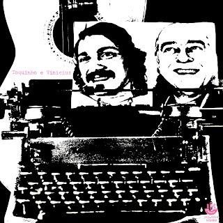 Toquinho e Vinicius (1971)