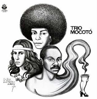 Trio Mocot (1973)