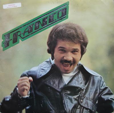 Franco (1978)