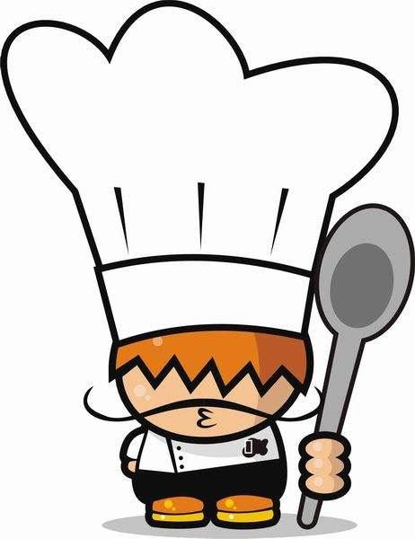 cocina juan luis: