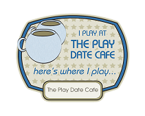 Grab Your Cafe Badges Here