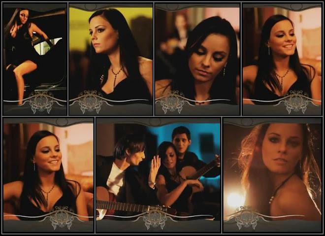 """The Muse ... video clip """"julia"""" ... A múzsa"""