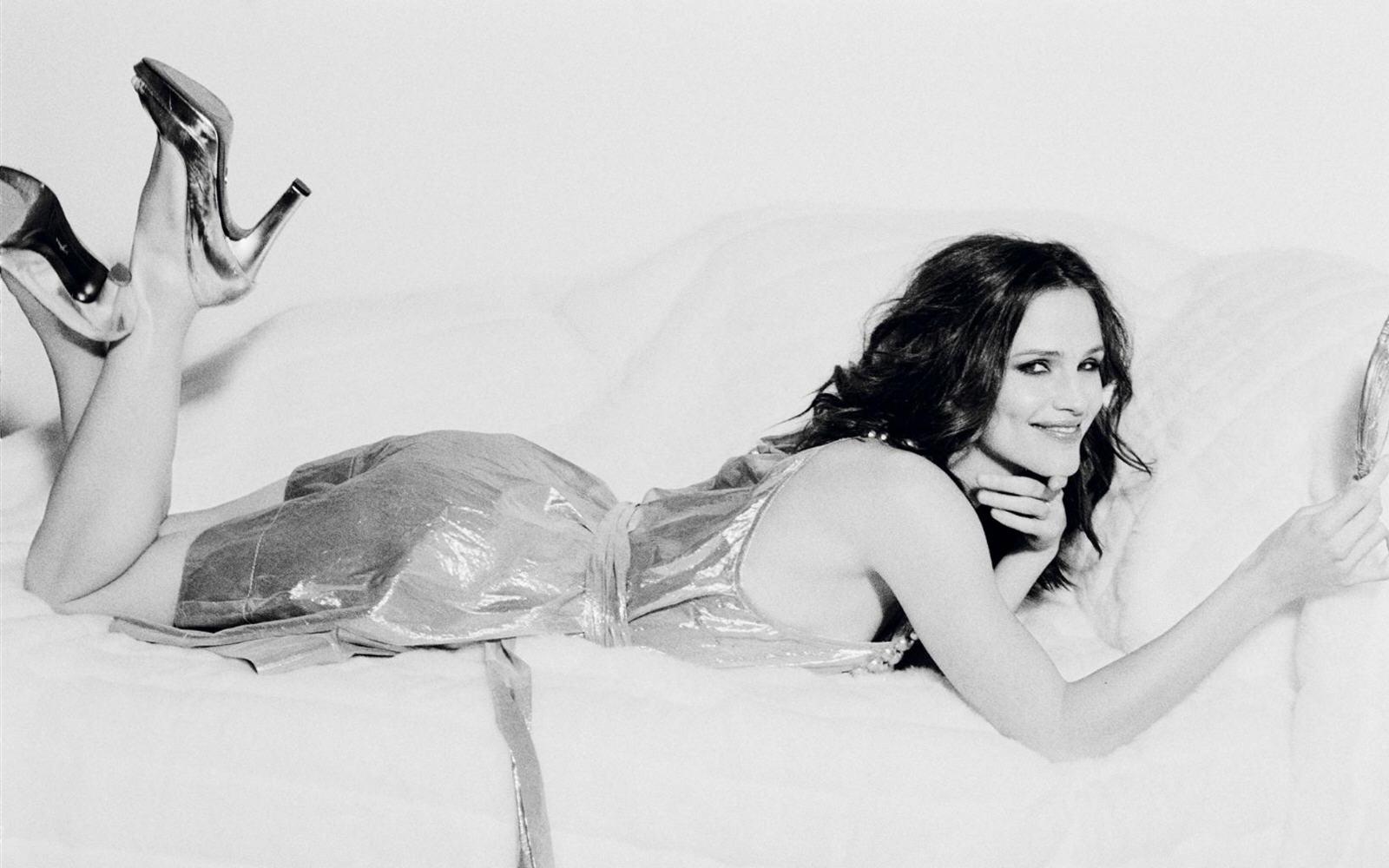 Jennifer Garner Mr Skin