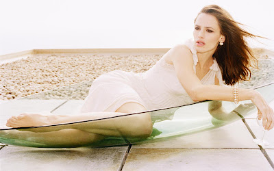 Jennifer Garner Wallpaper