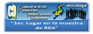 PREMIO CLED2010
