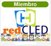 MIEMBROS DE redCLED