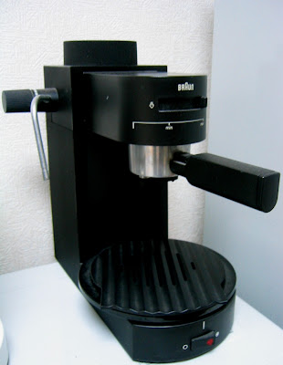 Coffee maker reviews home consumer reviews coffee makers braun world braun coffee maker manual on item braun coffee maker reserved for leika fandeluxe Gallery
