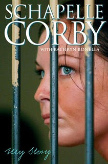 My Four Bucks: Review: My Story - Schapelle Corby