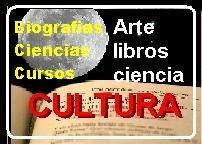 LIBROS Y RECURSOS
