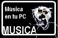 SOLO MUSICA
