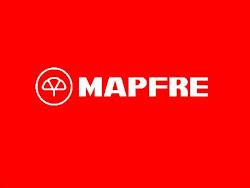 Proiektuaren patrozinatzailea: Mapfre Ortuella