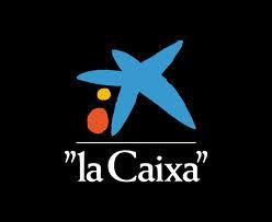 Proiektuaren patrozinatzailea: La Caixa