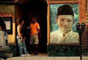 Bapak M. Sofyan