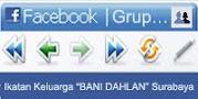 GRUP  FACEBOOK :
