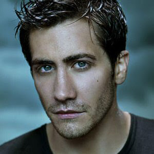 Image Result For Jake Gyllenhaal Movies