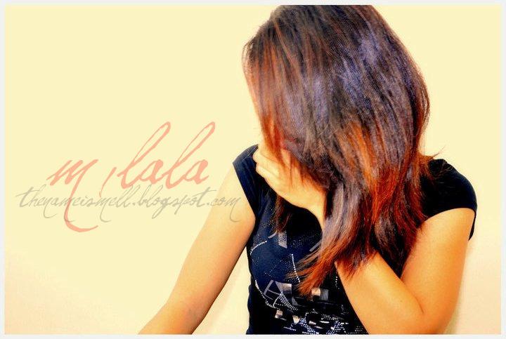 m,lala ♥