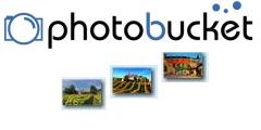 Gadget Blogger - Diaporama Photobucket