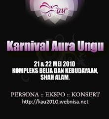 Jom Sertai !!!