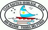 Club Nautico Ioshlelk Oten