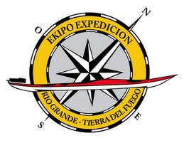 Ekipo Expedicion