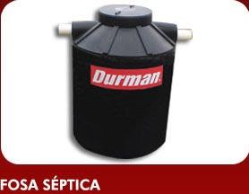 El astuto s a dep sito de agua y fosas s pticas - Productos para fosas septicas ...