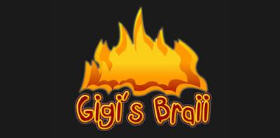 Gigi`s Braii